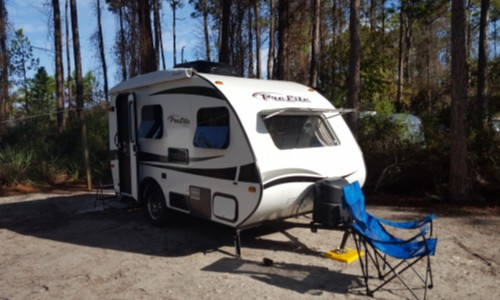 1-roulotte-trailer-prolite-model-plus--florida.jpg