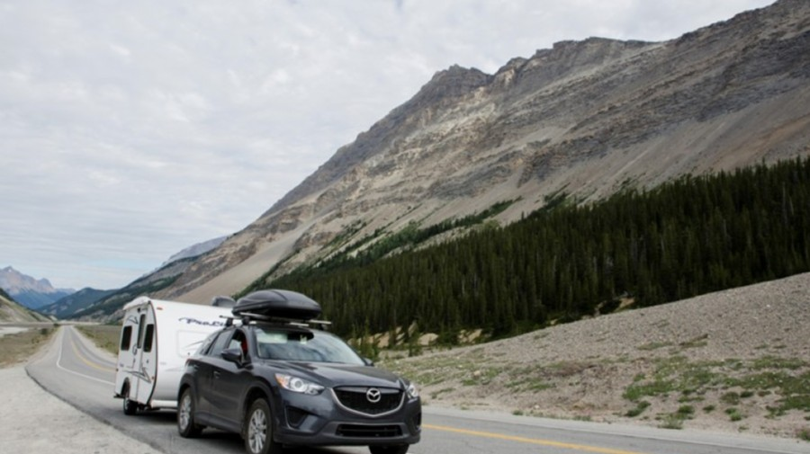 1-roulotte-trailer-prolite-modele-mini--est-en-ouest-canadien.jpg