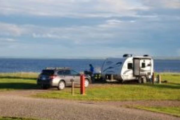 1-roulotte-trailer-prolite-modele-supreme-gaspesie.jpg