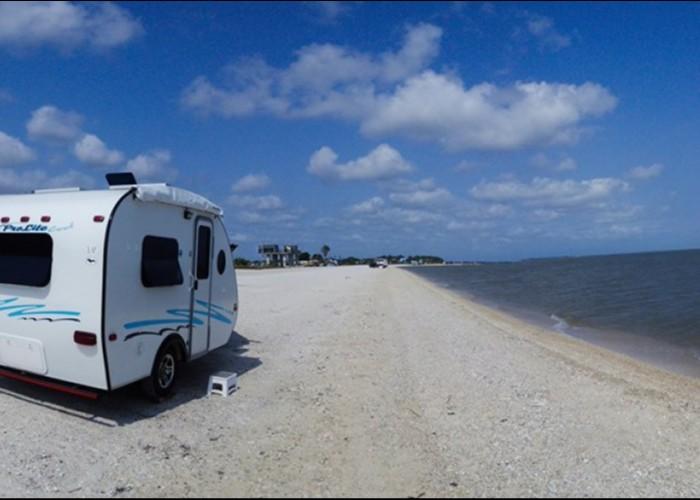 2-roulotte-trailer-prolite-modele-cool-nouveau-mexique.jpg