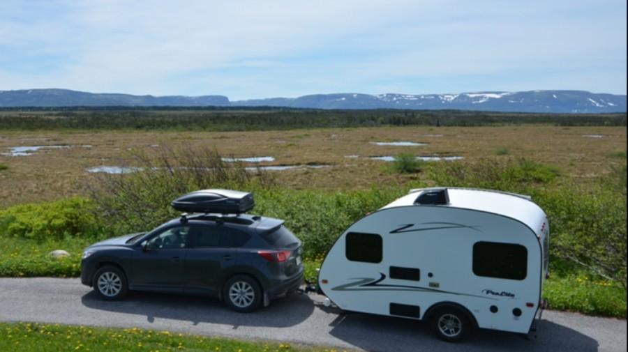 2-roulotte-trailer-prolite-modele-mini--est-en-ouest-canadien.jpg