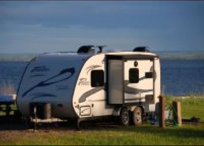 2-roulotte-trailer-prolite-modele-supreme-gaspesie.jpg