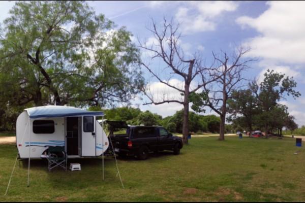 3-roulotte-trailer-prolite-modele-cool-nouveau-mexique.jpg