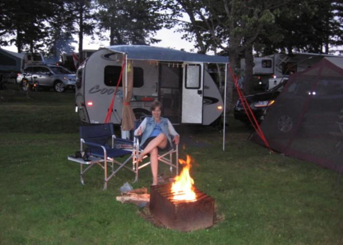 3-roulotte-trailer-prolite-modele-cool-nouvelle-ecosse.jpg