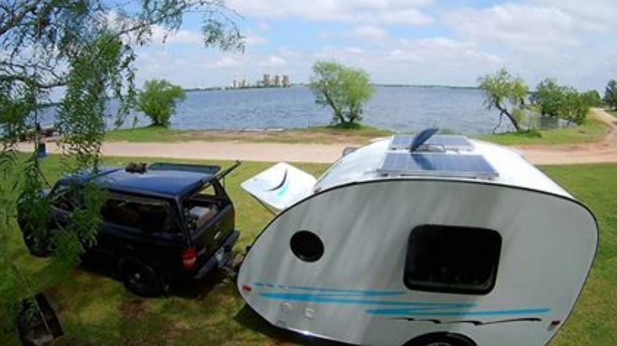 4-roulotte-trailer-prolite-modele-cool-nouveau-mexique.jpg