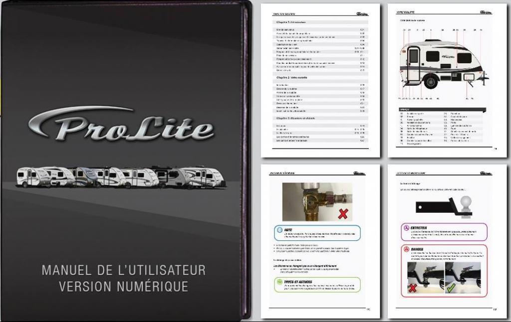 manuel-de-l-utilisateur---roulotte-legere-prolite.png (June 15 2018 20:24:32.)