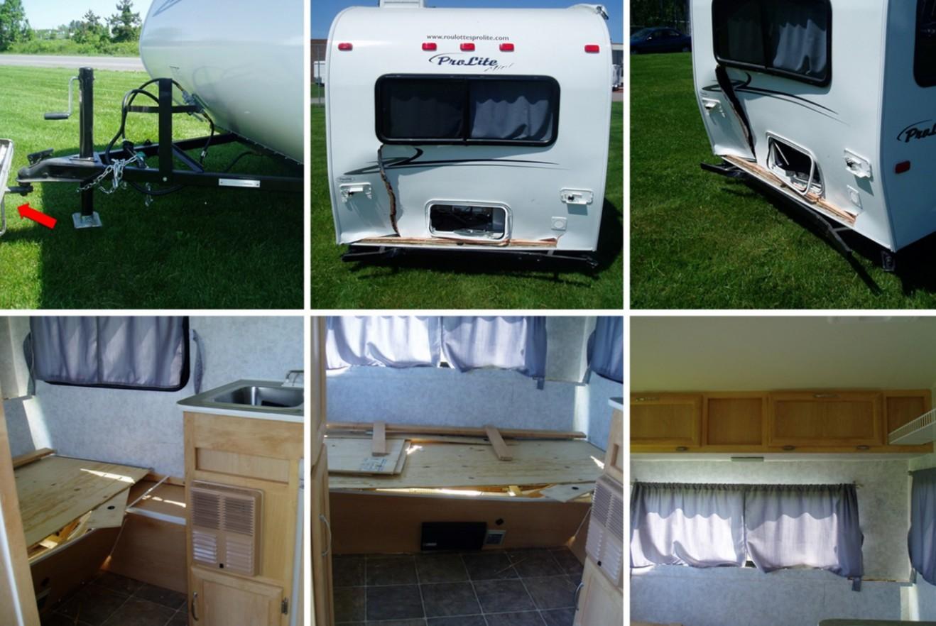 roulotte-trailer-prolite-solidite.jpg