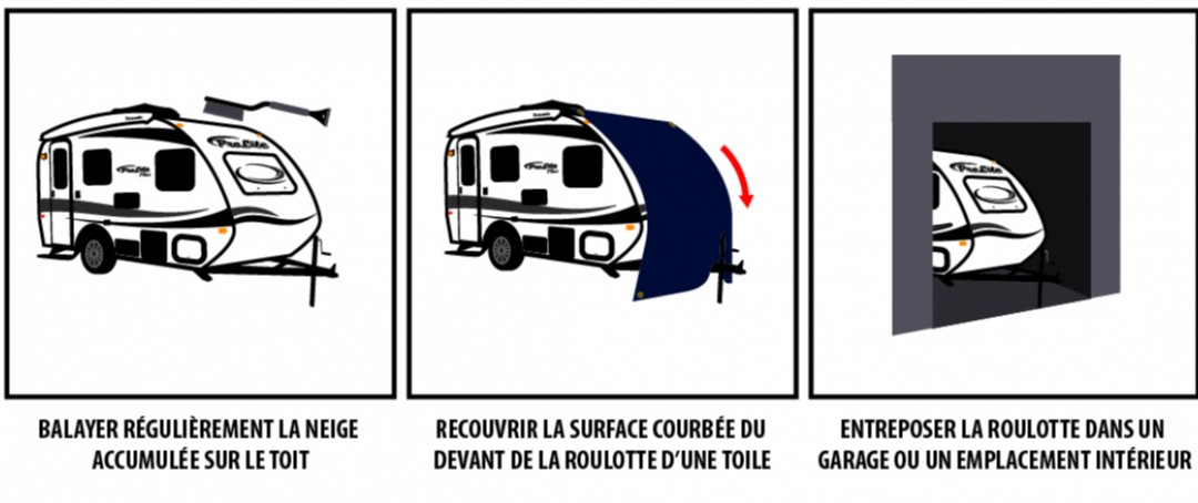 roulotte-trailer-prolite-stickers.jpg (August 26 2017 17:11:46.)