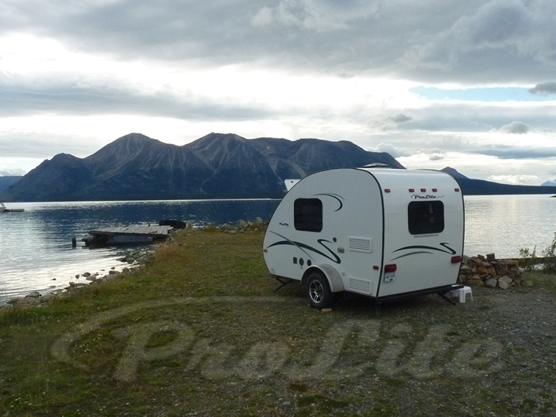 experience-camping-prolite